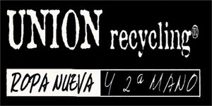 Union Recycling